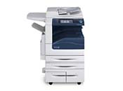 xerox workcentre 7545 driver windows 7