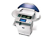 Document Centre C240/C320/C400