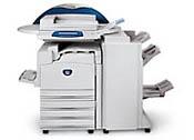 workcentre pro c2128 c2636 c3545 documentation rh support xerox com Xerox WorkCentre 7655 Xerox WorkCentre 7535