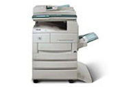 WorkCentre Pro 428