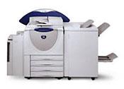 WorkCentre Pro 90 XSA-3