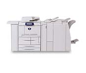 Xerox 4595 con integrated Copy/Print Server