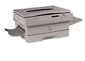 Xerox XC1040 Copier