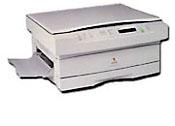 Copiadora XC830