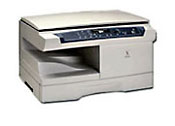 WorkCentre XD102 Digital Copier - Laser Printer