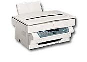 WorkCentre XE88 Digital Copier - Laser Printer and Scanner