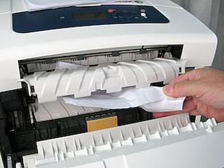 Remove Paper